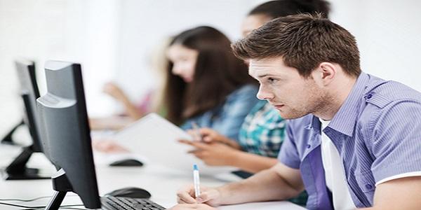 2021 IDB-KAUST Scholarship Program – Fully Funded: (DeadlineOngoing)