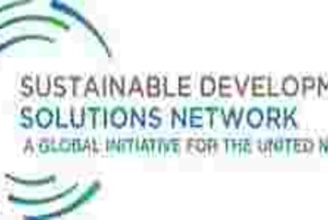 SDSN Youth 2022 Local Pathways Fellowship: (Deadline Ongoing)
