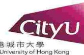 City University of Hong Kong 2021 Outstanding Athletes Entrance international Award: (Deadline 15 November 2021)