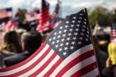 2022 United States Department of State Community Solutions Program: (Deadline 27 October 2021)