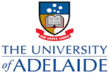 University of Adelaide 2022 G.O. Lawrence Scholarship: (Deadline 12 November 2021)