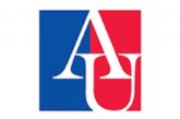 AU 2022 Emerging Global Leader (EGL) Scholarship for International Undergraduate Students: (Deadline 1 December 2021)
