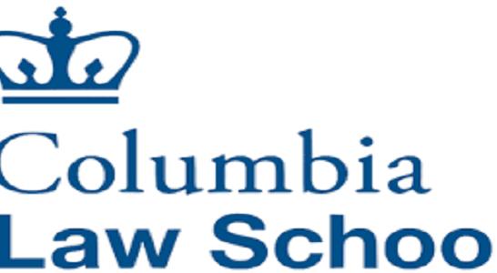 Columbia Law School 2022 Human Rights Fellowship for International Students: (Deadline 18 December  2021)