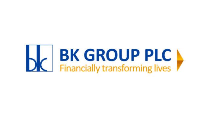People Lead at Bank of Kigali: (Deadline 18 October 2021)