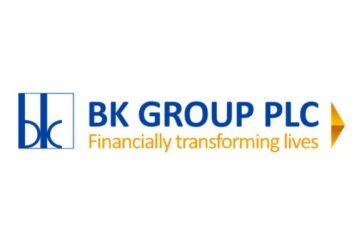 3 Job Positions at Bank of Kigali: (Deadline 18, 20 October 2021)