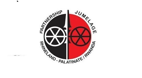 Receptionist (Internship) at Partnership Rhineland –Palatinate/ Rwanda: (Deadline 25 October 2021)