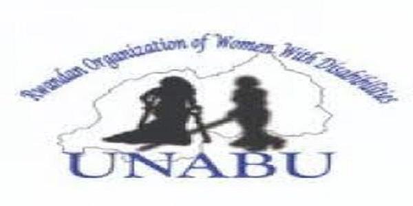 Finance and Administration Manager at UNABU: (Deadline 20 October 2021)