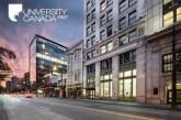 University Canada West (UCW), Canada 2021 Pathway to Knowledge Bursary:(Deadline :ongoing)