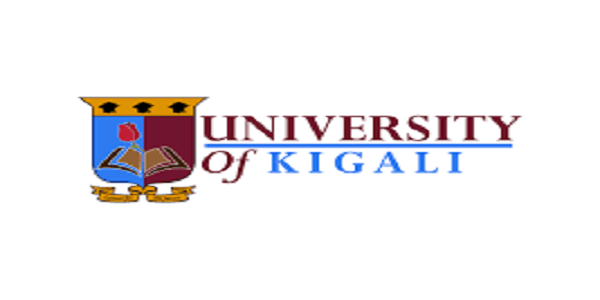 Director of Marketing and Institutional Advancement (DOMIA) at University of Kigali: (Deadline 15 October 2021)