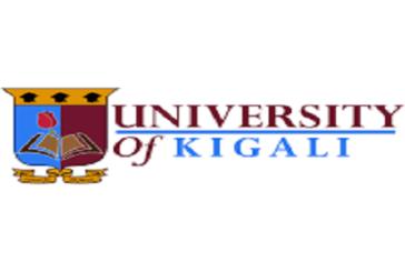 2 Job Positions at University of Kigali: (Deadline 15, 29 October 2021)