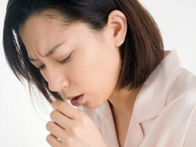 Coughing up Clear Mucus - Is It a Sign of an Allergy?