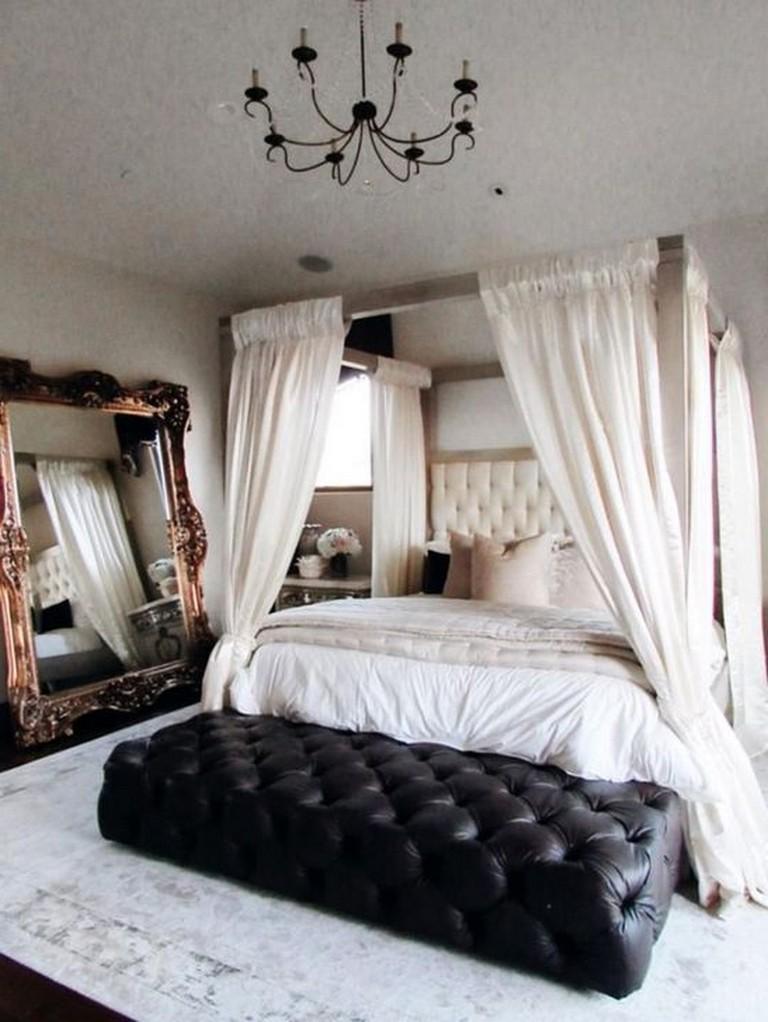 42+ Cozy And Romantic Master Bedroom Design Ideas - Page 3 ...