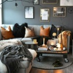 45 Cheap Fall Decor Ideas For Your Apartment Page 44 Of 47