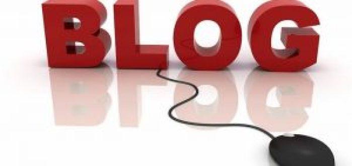 http://1.bp.blogspot.com/-YQZSgIR4Co0/ULeGpqLY1xI/AAAAAAAAGYE/cOVaijt_kMM/s1600/blog+logo+(resized).jpg