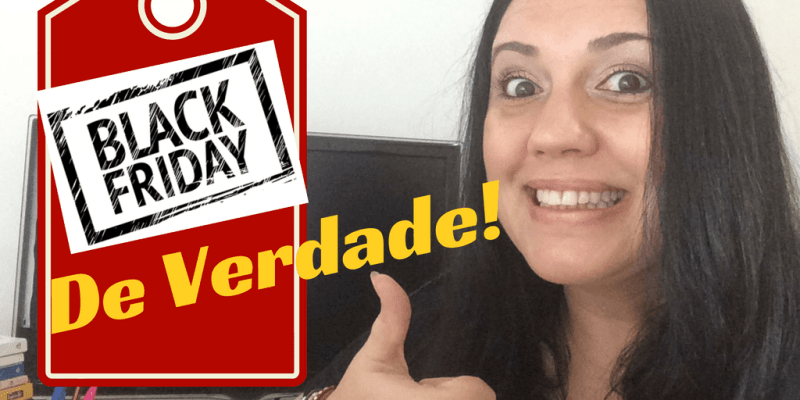 BlackFriday do Marketing Digital – A BlackFriday de Verdade