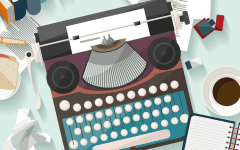 Copywriter Profissional – Como Se Tornar Um Copywriter