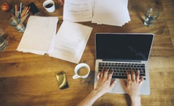 copywriter-profissional