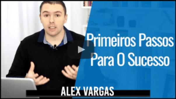 Formula-Negocio-Online-do-Alex-Vargas-Curso-Completo-de-Marketing
