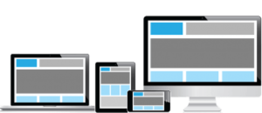 melhor-template-wordpress