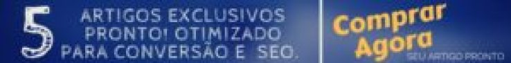 SEU-ARTIGO-PRONTO-5