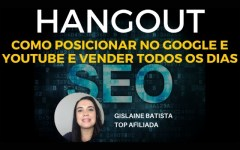 Como Posicionar no Google e Youtube