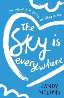 the-sky-is-everywhere-jandy-nelson