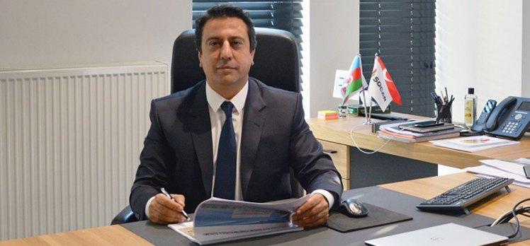 Bursagaz'dan abonelerine 'yetkili firma' uyarısı