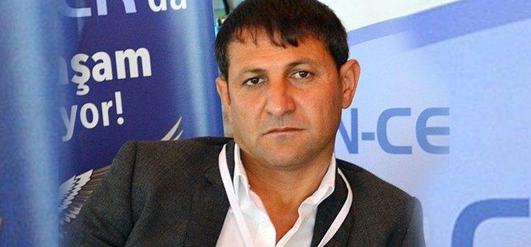 Didim'deki 'cinsel taciz' iddiasında flaş gelişme