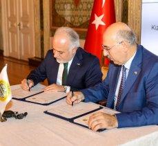 Kızılay'ın 'akademik' çalışmaları felaketlere ışık tutuyor