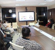 Bursa İl Milli Eğitim'den 'afet' farkındalığı