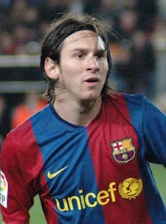 Lionel Messi Childhood : lionel, messi, childhood, Lionel, Messi,Barcelona, Football, World