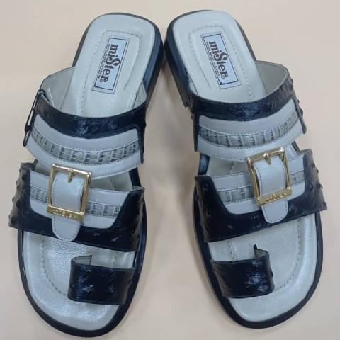 Mister Men Shoes