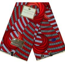 Luxury Holland Atampa Fabrics – 6 Yards – 100% Cotton