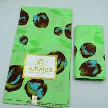 Auratex