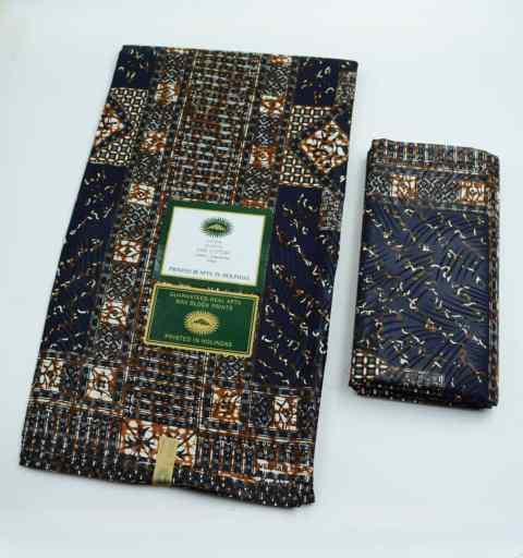 Holland Carpet