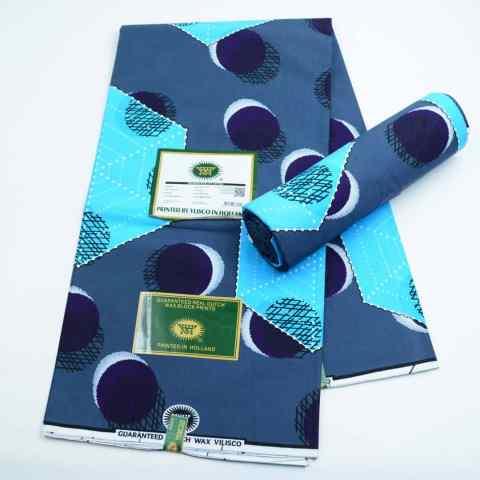 Medium Holland fabric atampa from mudatex mudassir and brothers