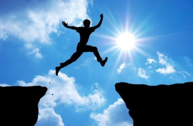 how to improve self confidence 2