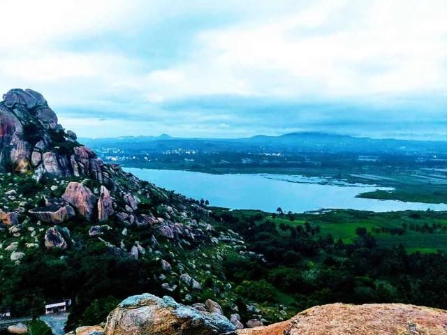 Kunti-Betta-Trek-Image-Muddie-Trails-Best-Trek-Around-Bangalore