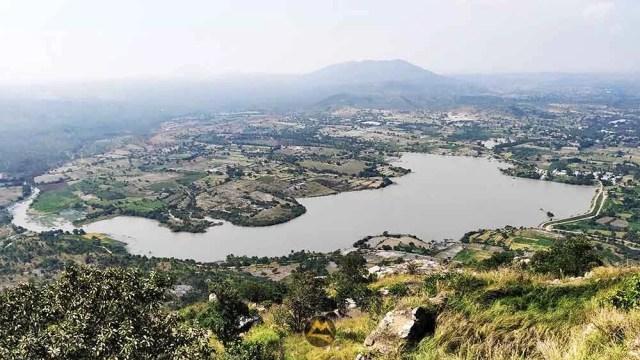 Makalidurga-Trek-Image-Muddie-Trails