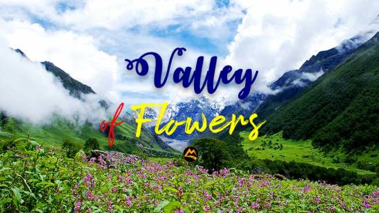 Valley of Flowers Trek, Hemkund Sahib Lake