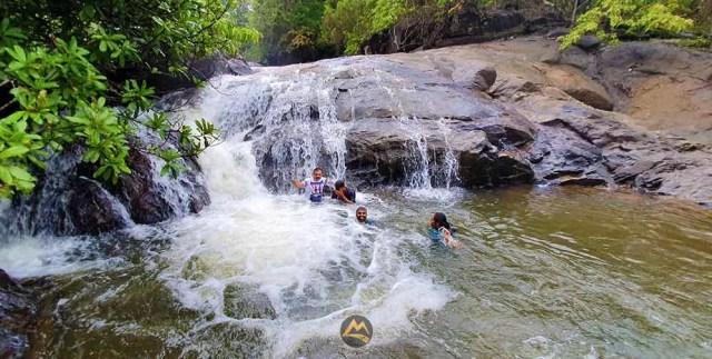 Agumbe-Best-places-to-visit-in-karnataka