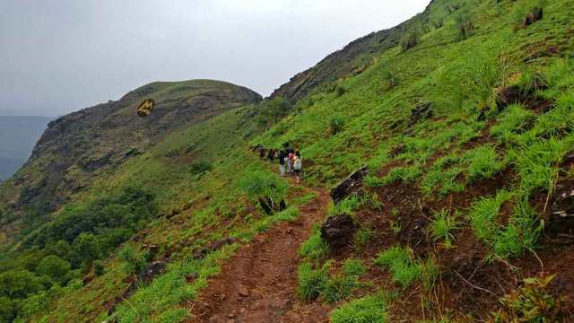 Chikmagalur-Best-places-to-visit-in-karnataka