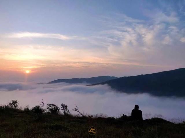 Sakleshpur-Best-places-to-visit-in-karnataka