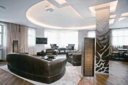 modern-interior-design-styles-12