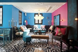retro-style-lounge-interior-design