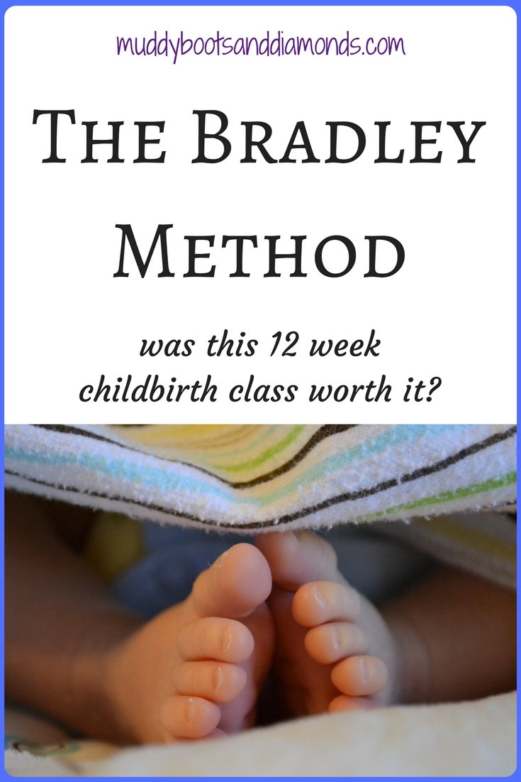 What is The Bradley Method ® of Natural Childbirth? - Myrtle Beach ...
