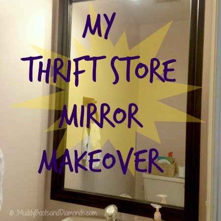 thrift-store-bathroom-mirror-makeover-muddybootsanddiamonds