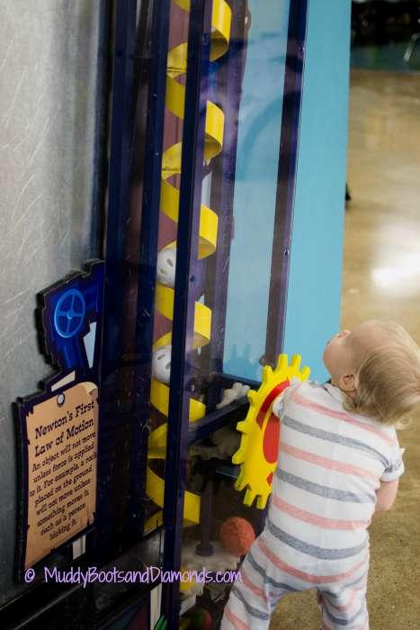 ChildrensMuseum2©MuddyBootsandDiamonds.com
