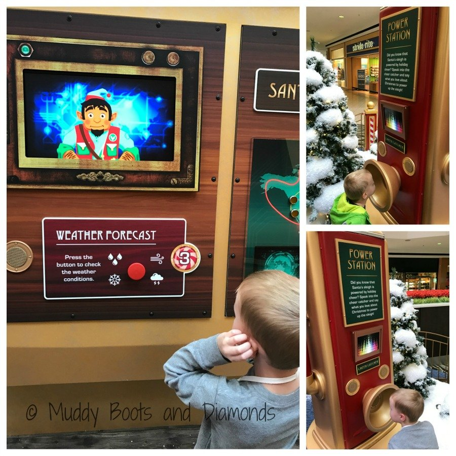 santas-flight-academy-at-fair-oaks-mall-via-muddybootsanddimonds-7