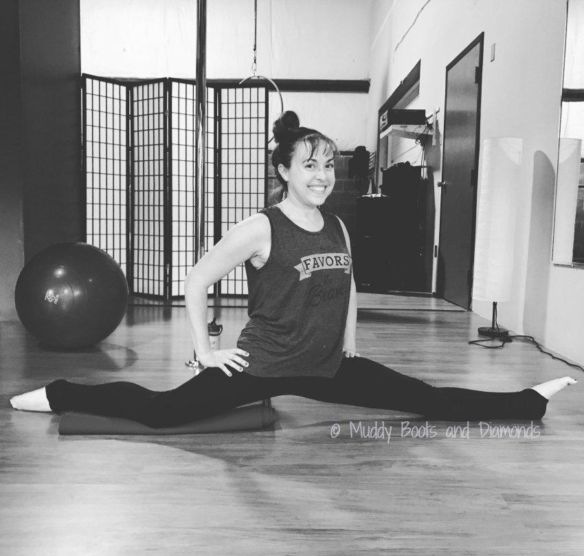 splits-gettin-fit-friday-15